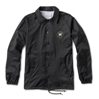 HONOR COACH JACKET