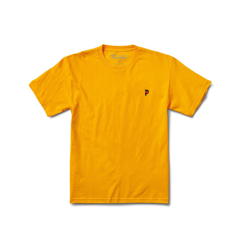 MINI DIRTY P TEE