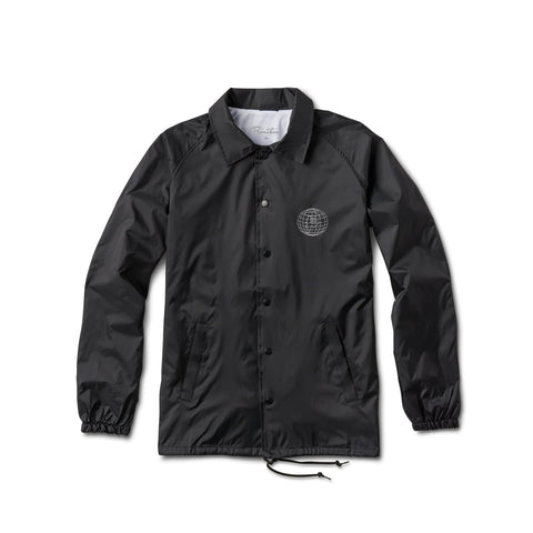 GLOBAL COACH JACKET