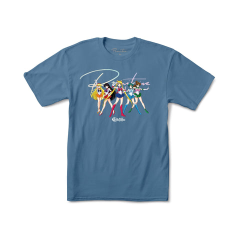 SAILOR MOON TEE