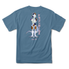 MECHA FRIEZA TEE