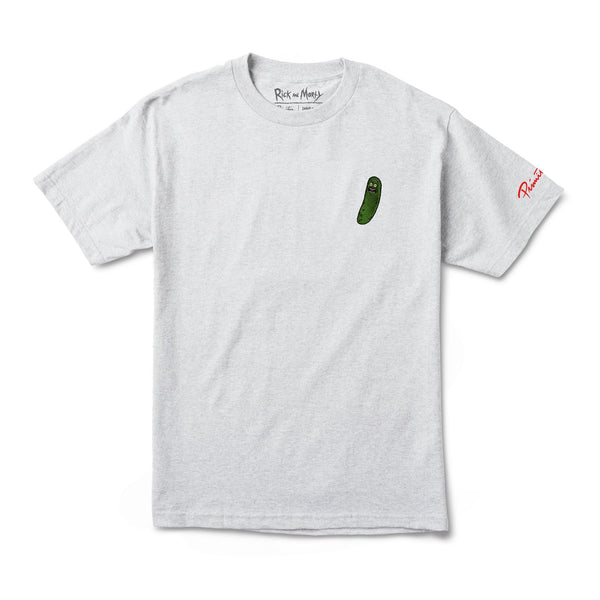 PICKLE RICK TEE