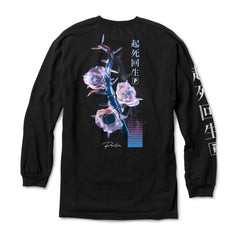 CREATION LS TEE