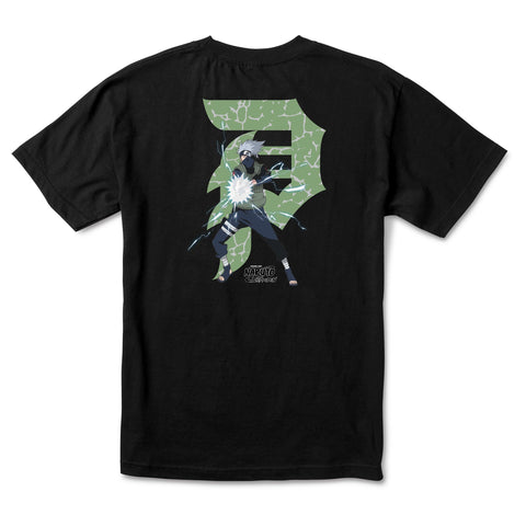 DIRTY P KAKSHI TEE