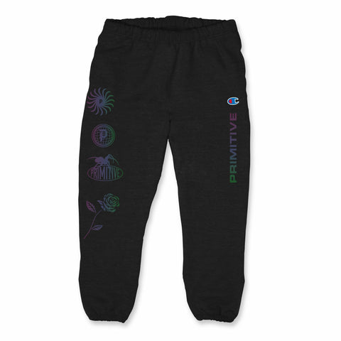 SOHO CHAMPION SWEATPANTS