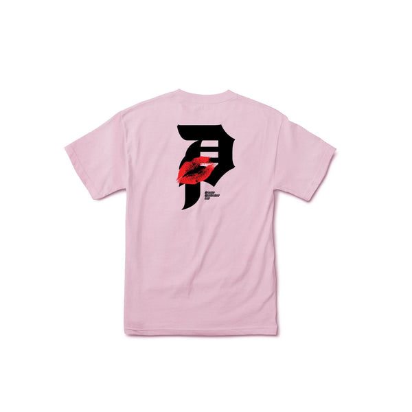 DIRTY P LOVER TEE
