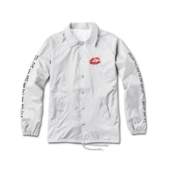 LOVERS COACHES JACKET