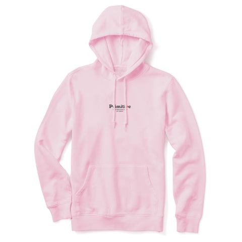 WOMEN'S DIRTY P CUPID HOOD