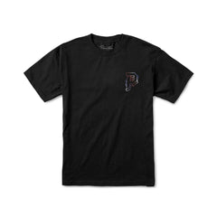 DIRTY P GRADIENT TEE