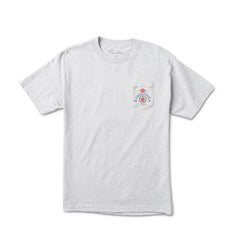 ACAPULCO POCKET TEE