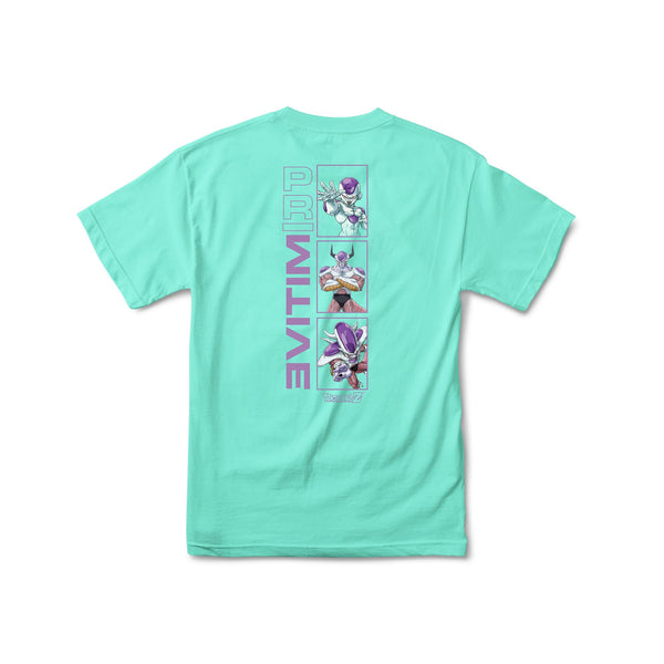 FRIEZA FORMS SS TEE