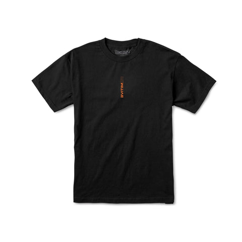 CELL FORMS SS TEE