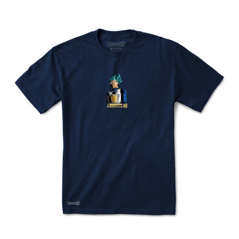 SHADOW VEGETA TEE