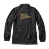 Pennant Coaches Jacket