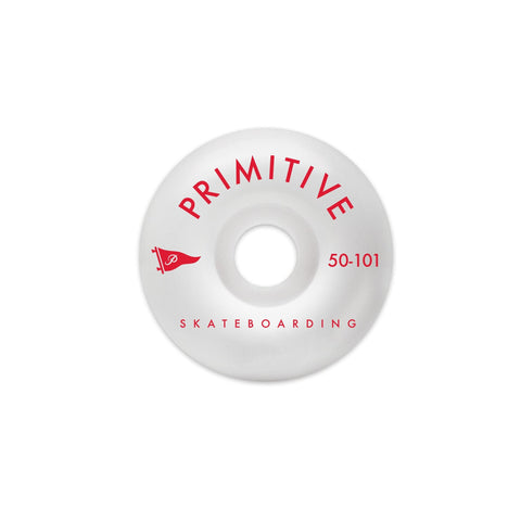 Pennant Arch Team Wheel - 50mm - 52mm