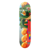 Primitive Shenron Team Deck - 8.0 & 7.8""