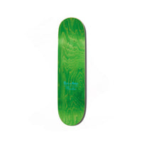 "PRIMITIVE GWENDOLYN TEAM DECK - 8.0"", 8.125"" & 8.5"""