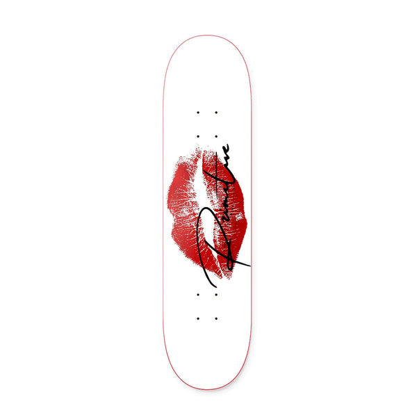 HEARTBREAKERS LOVER DECK - 8.0, 8.125 & 8.38