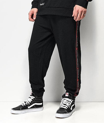 POWER SWEATPANTS