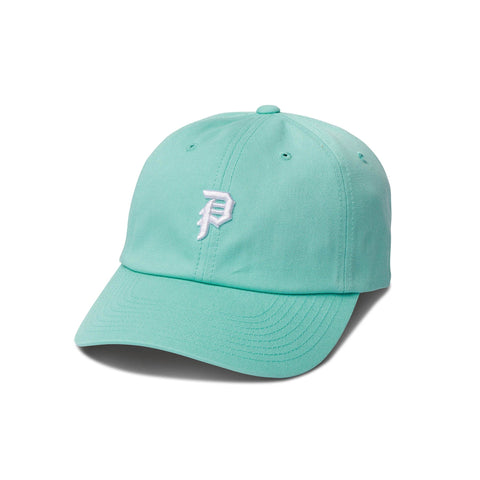MINI DIRTY P DAD HAT