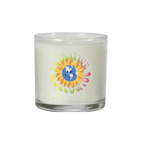 GOOD EARTH CANDLE