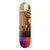 NICK TUCKER SPIRIT PLANE DECK 8.0 & 8.25""