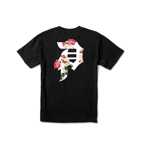 WOMEN'S DIRTY P GARDEN TEE
