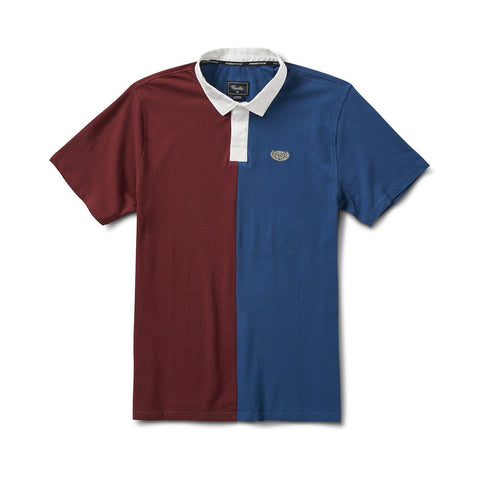 NINETY FOUR S/S POLO