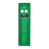 PICKLE RICK GRIPTAPE