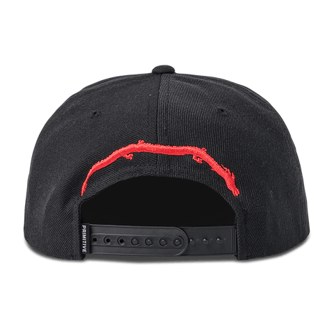 DBZ DRAGON SNAPBACK