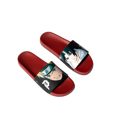 NARUTO DIRTY P SLIDES