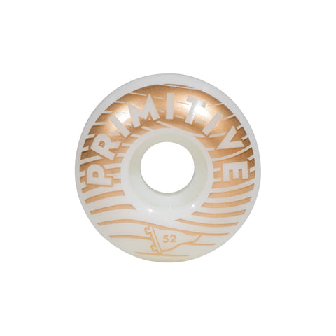 WAVES WHEELS 52mm