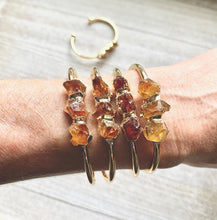 Load image into Gallery viewer, Citrus Bliss Bracelet