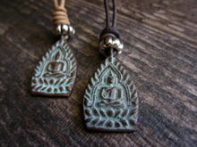 Load image into Gallery viewer, Namaste Necklace