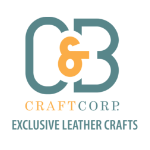 C&B Craft Corp