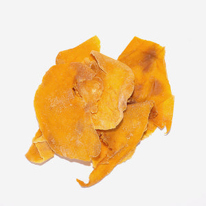 Mango Dried Fruit