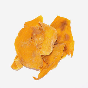 Mango Dried Fruit - 12 pack
