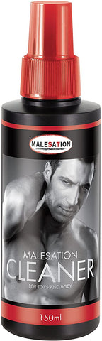 Malesation Cleaner Spray - 150ml