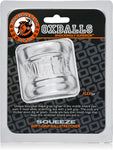 Oxballs Squeeze Ball Stretcher