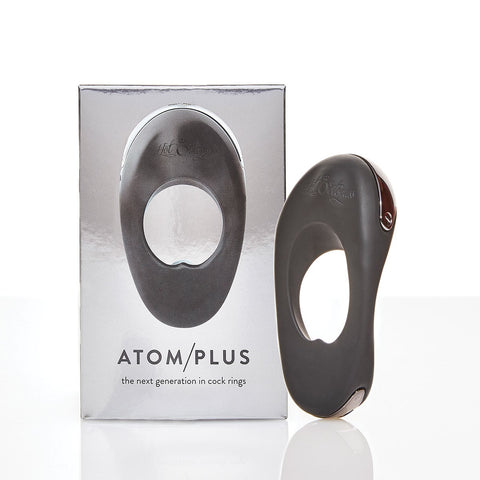 Hot Octopuss Atom Plus | Vibrating Cockring