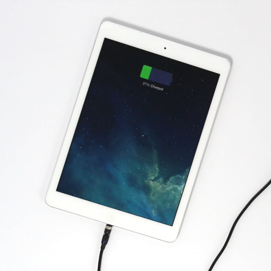 universal-magnetic-charger-cable-icharge-pro-cable_ipad