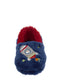 Wonder Nation Boys Space Slipper Shoe (Toddler Boys)