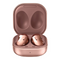 Samsung Galaxy Buds Live Wireless Earphones Mystic Black (UK Version)