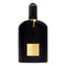Tom Ford Black Orchid Eau De Parfum Spray, Perfume for Women