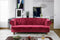 Lambdin Chesterfield Sofa