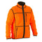 Men's Hunting Reversible Fleece 500