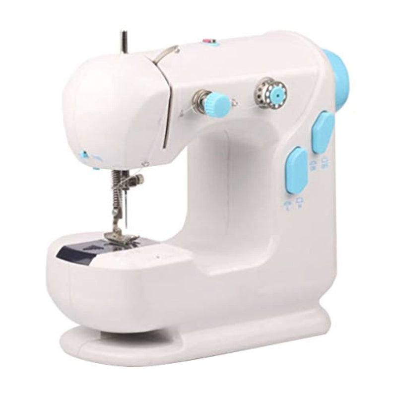 SPORTTIN Mini Sewing Machine