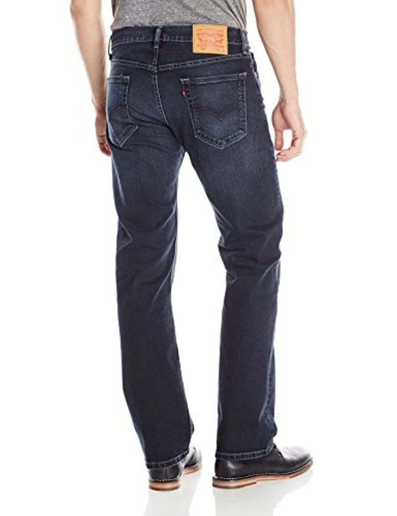 Levi's Men's 559 Relaxed Straight Jean