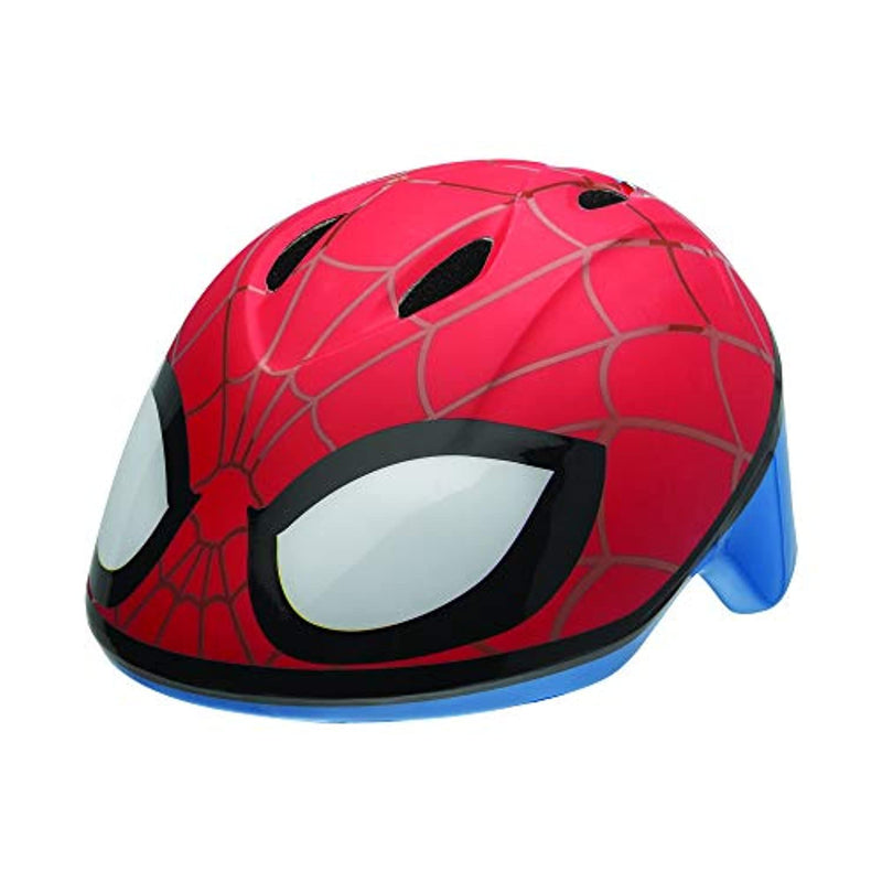 Marvel Spiderman Hero Helmet