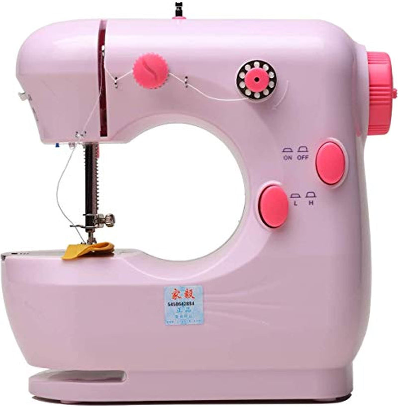 Mini Sewing Machine Portable Sewing Machine for Beginners Adult